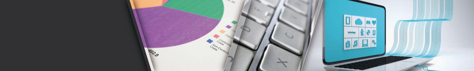 protección de datos contra sobretensiones