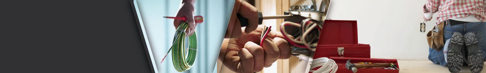 soluciones para tableristas en protección contra sobretensiones
